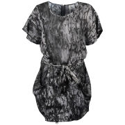 Firetrap Women's Enchant Print Dress - Dirtylil