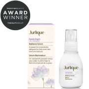 Jurlique Purely Bright Radiance Serum (30ml)