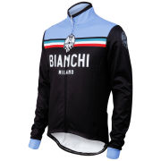 Bianchi Men's Modica Jacket - Black