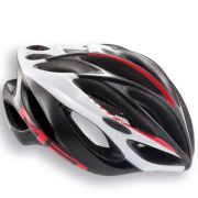 Met Inferno UL Cycling Helmet