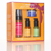 Ole Henriksen Three Little Wonders and Bonus Holiday Kit (Worth £112.00)