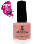 Jessica Custom Colour - Naked Gun 14.8ml