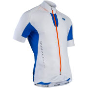 Sugoi RS Ice Jersey - White