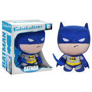 DC Comics Batman Fabrikations Plush Figure