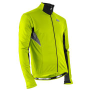 Sugoi RS 180 Jacket - Supernova