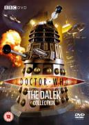 Doctor Who - The Dalek Collection