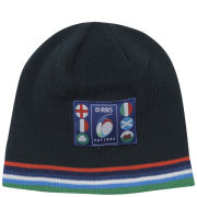 RBS Six Nations Supporter Beanie