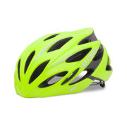 Giro Savant Cycling Helmet 2014