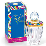 Taylor by Taylor Swift EDP (100ml)