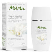 Melvita Nectar Bright UV Proctector SPF15 (30ml)