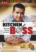 Kitchen Boss
