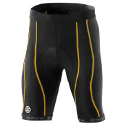Skins Cycle Pro Men's Shorts - Black