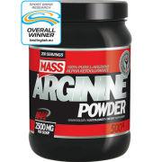 Mass Arginine Powder
