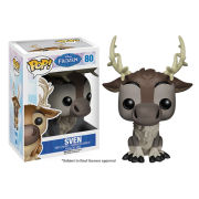 Disney Frozen Sven Pop! Vinyl Figure - Action Figures - New