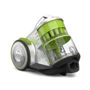 Vax Air 3 Cylinder Vacuum