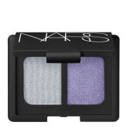 NARS Cosmetics Night Caller Fall Collection Eyeshadow in Jardin Perdu: Limited Edition