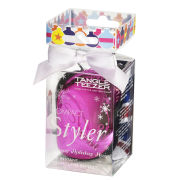 Tangle Teezer Compact Styler Baublelicious (Limited Edition)