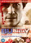 Bundy - Legacy Of Evil