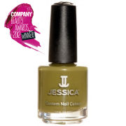Jessica Custom Colour - Victorian Crush 14.8ml