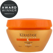 Kérastase Nutritive Masque Oleo Relax Slim (200ml)