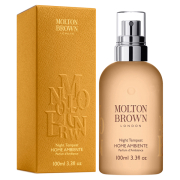 Molton Brown Night Tempest Home Ambiente 100ml