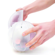 Multi Currency Money Bank
