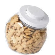 OXO Good Grips Pop Snack Jar - 1.9L