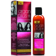 Argan Plus+ Luxury Hydrating Conditioner 236ml