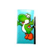 Yoshi - Girls' Wallet (Green)