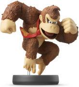 amiibo Smash Donkey Kong