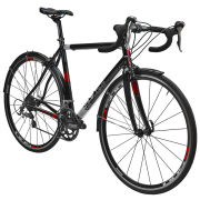 Kinesis Racelight T2 - Complete Bike - Black