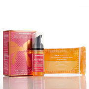 Ole Henriksen The Clean Truth Cleansing Duo Holiday Kit (Worth £12.00)