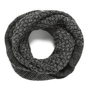 Impulse Women's Snood - Grey