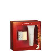 Shiseido Zen Holiday Kit (Worth £80.94)