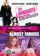 The Runaways / Almost Famous