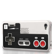 Game Control Styled Cover for iPhone 4