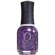 ORLY Flash Glam Fx - Can't Be Tamed (17ml)