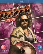 The Big Lebowski - Reel Heroes Edition