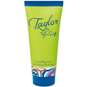 Taylor by Taylor Swift Body Lotion