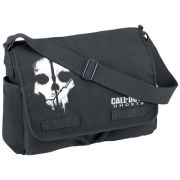 Call Of Duty Classic - Messenger Bag
