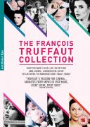 The Francois Truffaut Collection (8 Discs)