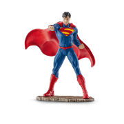 Schleich Superman: Fighting Figure