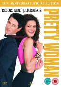 Pretty Woman [15th Anniversary Edition]