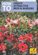 How To Create Attractive Borders