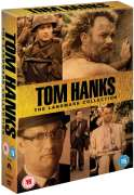 Tom Hanks: The Landmark Collection