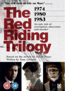 Red Riding Trilogie