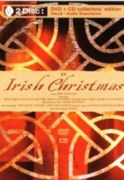 Various Artists: IRISH CHRISTMAS (VARIOUS ARTISTS) (DVD & CD) (DVD)