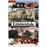 Emmerdale - The Best Of Emmerdale