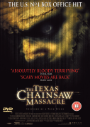 The Texas Chainsaw Massacre [2003]