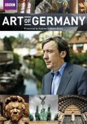 Art Of Germany
